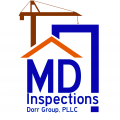 MD Inspections